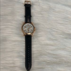 Men's US Polo Watch! Used!